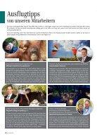 AutoVisionen - Das Herbrand Kundenmagazin Ausgabe 10 - Seite 6