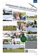 AutoVisionen - Das Herbrand Kundenmagazin Ausgabe 10 - Seite 7