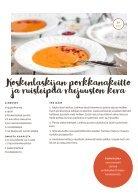 Makuviikko Reseptivihko 44 PERHE PE 2 - Page 4
