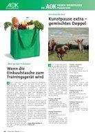BREMER SPORT Magazin | November 2016 - Seite 4