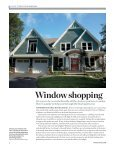 windows - Page 2