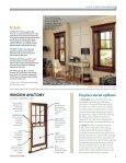 windows - Page 3