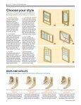 windows - Page 4