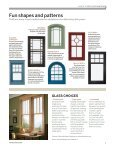 windows - Page 5