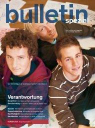 0 - Credit Suisse - Deutschland