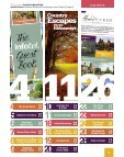 Infotel Magazine | Edition 10 | 2016 - Page 3