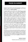 «CALCIATORI SOTTO TIRO» - Page 3