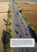 LIFTING THE BONNET ON CAR INSURANCE - Page 2