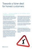 LIFTING THE BONNET ON CAR INSURANCE - Page 5