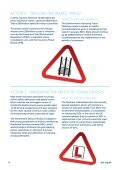 LIFTING THE BONNET ON CAR INSURANCE - Page 6