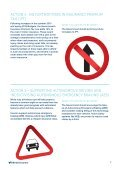 LIFTING THE BONNET ON CAR INSURANCE - Page 7
