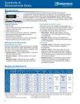 Rooftop Ventilator - Page 6