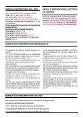 PROGRAMACIÓ TRIMESTRAL - Page 3