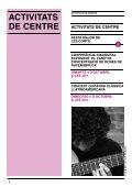 PROGRAMACIÓ TRIMESTRAL - Page 4