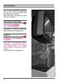 PROGRAMACIÓ TRIMESTRAL - Page 6