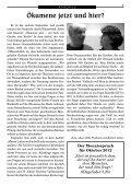 Unser Konfi-Camp 2012 - Ev. - luth. Kirchengemeinde Stuhr - Seite 3