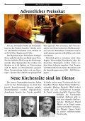 Unser Konfi-Camp 2012 - Ev. - luth. Kirchengemeinde Stuhr - Seite 4