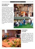 Unser Konfi-Camp 2012 - Ev. - luth. Kirchengemeinde Stuhr - Seite 5