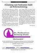 Unser Konfi-Camp 2012 - Ev. - luth. Kirchengemeinde Stuhr - Seite 6