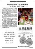 Unser Konfi-Camp 2012 - Ev. - luth. Kirchengemeinde Stuhr - Seite 7