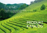Floramed_Katalog-EF-14.10.2016