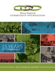 Shasta-Regional-Annual-Report-2016-V5-Outlined