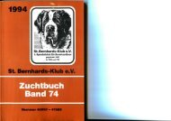 Band 74 - 1994, Nr. 46958-47689