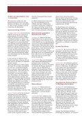 1311811 Treffen Ináit dem eudrelßheríri - Seite 2