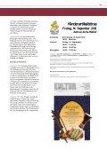 1311811 Treffen Ináit dem eudrelßheríri - Seite 3