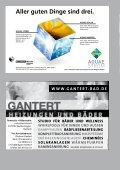 1311811 Treffen Ináit dem eudrelßheríri - Seite 4