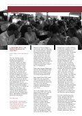 1311811 Treffen Ináit dem eudrelßheríri - Seite 6