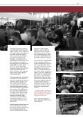 1311811 Treffen Ináit dem eudrelßheríri - Seite 7
