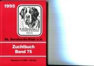 Band 75 - 1995, Nr. 47690-48502