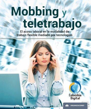 mobbing-y-teletrabajo