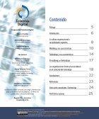 mobbing-y-teletrabajo - Page 3
