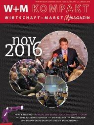 W+M_Kompakt_Nov_2016_Gestaltung_final