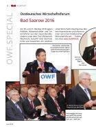W+M_Kompakt_Nov_2016_Gestaltung_final - Page 4