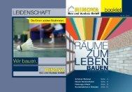 Diagnose: Energieverbrauch senken - Rinova Haustechnik und ...
