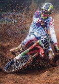 Gull Motocross Gear 2017 - Page 2