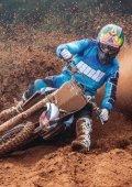 Gull Motocross Gear 2017 - Page 6