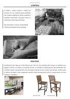 Catalogo 20 paginas web - Page 2