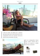 Catalogo 20 paginas web - Page 4