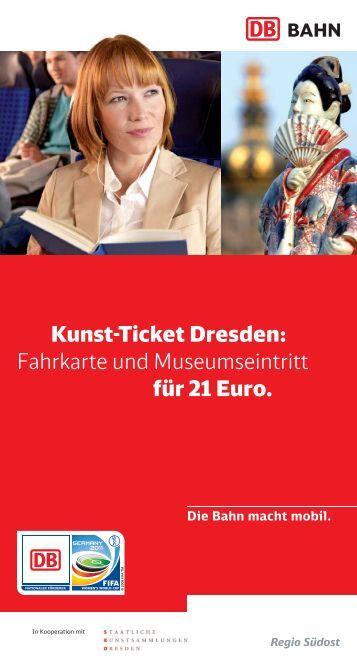 Sachsen-böhmen-ticket single Sondertickets :: GVB - Geraer Verkehrsbetrieb GmbH
