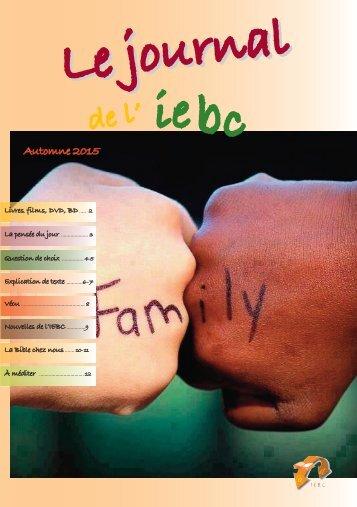 journal_iebc_2015c_automne.pdf