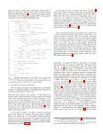 The Security of NTP's Datagram Protocol - Page 5