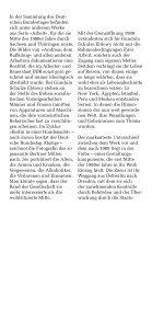 Gundula Schulze Eldowy - Deutscher Bundestag - Seite 3