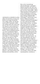 Gundula Schulze Eldowy - Deutscher Bundestag - Seite 4