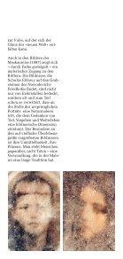 Gundula Schulze Eldowy - Deutscher Bundestag - Seite 5