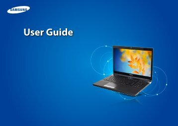 user manual newegg com rh yumpu com windows 7 professional user manual windows 7 professional user manual