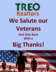 Veteranssave